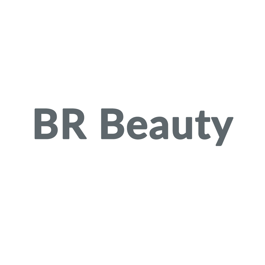 BR Beauty promo codes