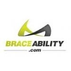 BraceAbility Coupons