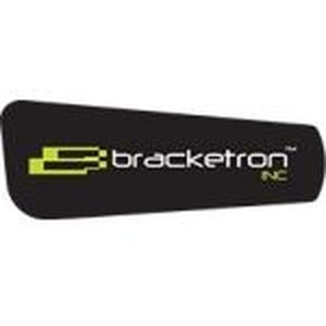 Bracketron promo codes
