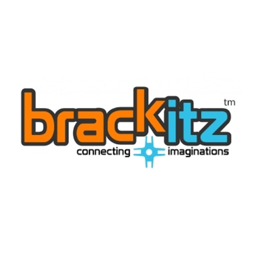 Brackitz Coupons and Promo Code
