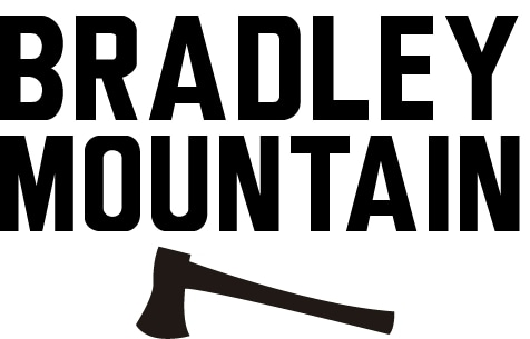 Bradley Mountain promo codes