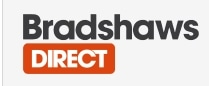 Bradshaws Direct promo codes
