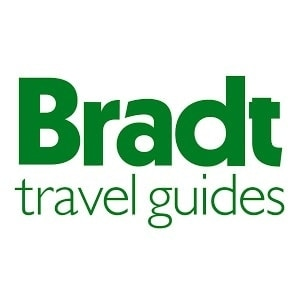 Bradt Travel Guides promo codes