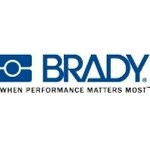 Brady Safety promo codes