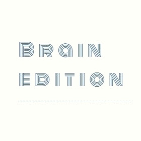 Brain Edition promo codes