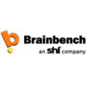 Shop brainbench.com
