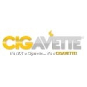 Shop cigavette.com