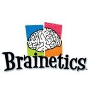 Brainetics promo codes