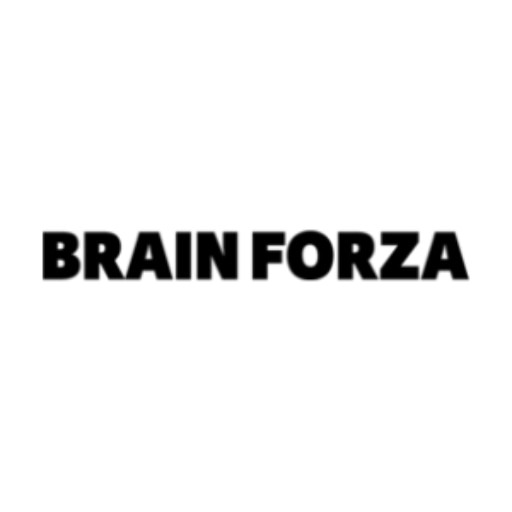 10% Off Brain Forza Coupon Code (Verified May '19) — Dealspotr