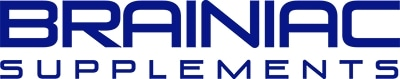 Brainiac Supplements promo codes