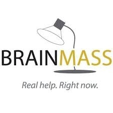 BrainMass promo codes