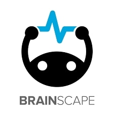 Brainscape