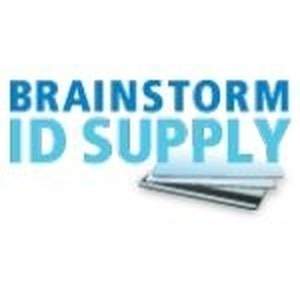Brainstorm ID Supply promo codes