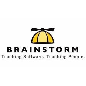 BrainStorm Inc promo codes