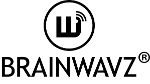 Brainwavz Audio promo codes
