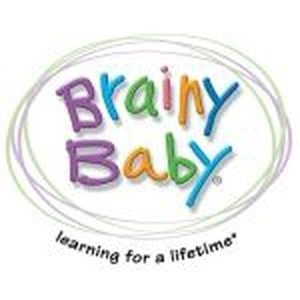 Shop brainybaby.com