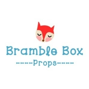 Bramble Box promo codes
