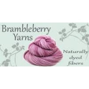 Brambleberry Yarns promo codes