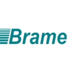 Brame School Products promo codes
