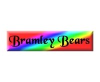 Bramley Bears promo codes
