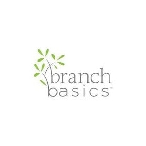 Branch Basics promo codes