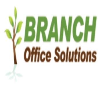 Branch Office Solutions promo codes