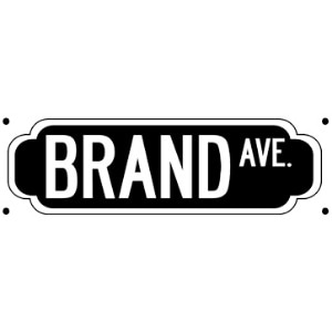 Brand Ave. Clothing promo codes