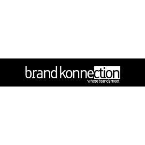 Brand Konnection promo codes