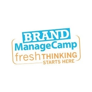 Brand Manage Camp promo codes