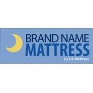 Shop brandnamemattress.com