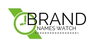 Brand Names Watch promo codes