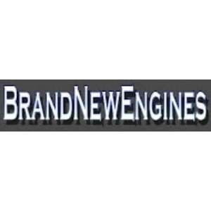 Brand New Engines promo codes