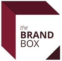 Brand Box Shop promo codes