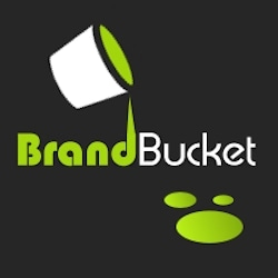 BrandBucket promo codes