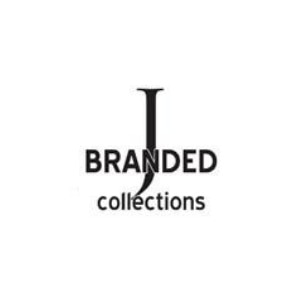 Branded J Collections promo codes