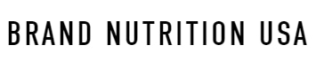 Brand Nutrition Inc promo codes