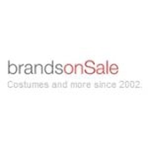 Brands On Sale promo codes