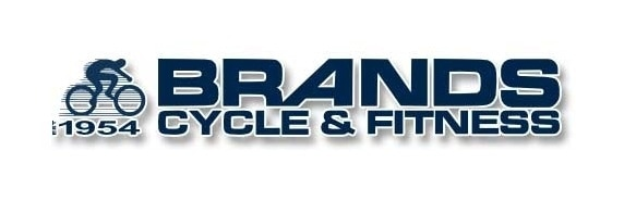 Brands Cycle and Fitness promo codes