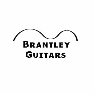 Brantley Guitars