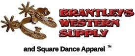 Brantley's Western Supply promo codes