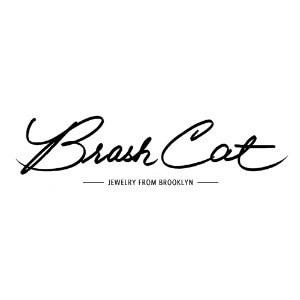 Brash Cat promo codes