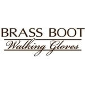 Brass Boots promo codes