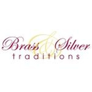 Brass & Silver Coupons