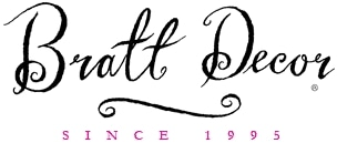Bratt Decor promo codes