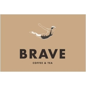 Brave Coffee & Tea promo codes