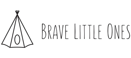 Brave Little Ones promo codes