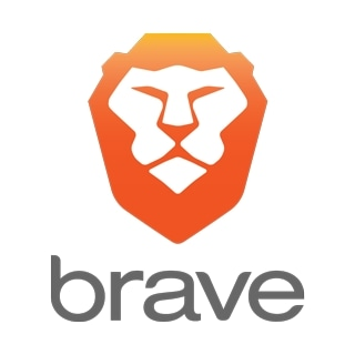 Brave Software promo codes