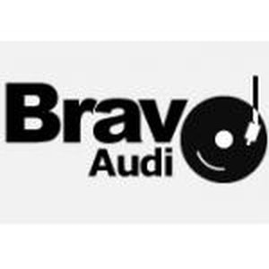 Bravo Audio promo codes
