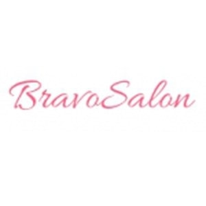 Bravo Salon promo codes