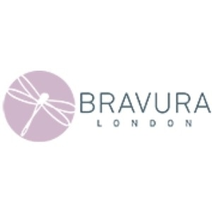 Bravura London promo codes